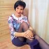 Татьяна, 43, г.Бийск