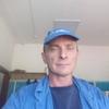 Владимир, 44, г.Новоалтайск