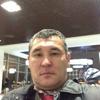 нурлыбек, 43, г.Актау