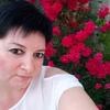 Наталья, 45, г.Лабинск