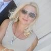nata, 47, г.Winsen (Luhe)