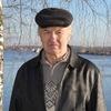 Алексей, 48, г.Кимры