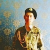 Маргулан, 21, г.Петропавловск