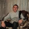 Станислав Студинский, 39, г.Калининград (Кенигсберг)