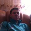Роман, 31, г.Васильков