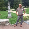 Roma, 35, г.Моршин