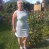 Ирина, 39, г.Воскресенск