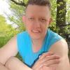 БОРИС, 42, г.Луганск