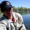 Юрий, 45, г.Данилов