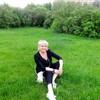 Ирина, 39, г.Калуга