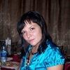 Светлана, 32, г.Мончегорск