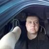 иван, 34, г.Кировград