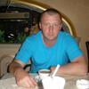 Петров, 41, г.Мюнхен