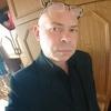 Виталий, 45, г.Солигорск