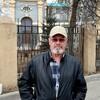 саша, 61, г.Тула
