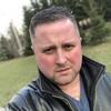 Илья, 38, г.Александров