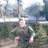 Андрей, 28, г.Алнаши