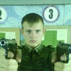 Алексей, 30, г.Камбарка