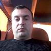 Valerii, 29, г.Флорешты