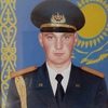 Иван, 27, г.Петропавловск