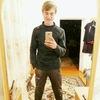 Николай, 19, г.Тараз