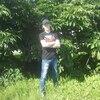 Василий, 35, г.Вологда