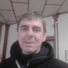 Александр, 45, г.Торжок