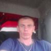 Юрий, 34, г.Когалым (Тюменская обл.)