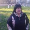 Натали, 48, г.Шымкент (Чимкент)