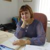 Violetta, 53, г.Караганда