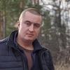 Роман Романов, 36, г.Уфа