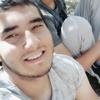 Danchik, 21, г.Пенза