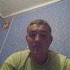 Иван, 28, г.Котово