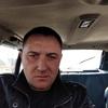 Дмитрий, 30, г.Донской