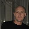 Евгений, 30, г.Электросталь