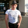 Джон, 28, г.Кирс