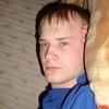 Петя, 29, г.Джезказган