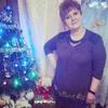 Анна, 46, г.Правдинский