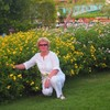 Елена, 111, г.Самара
