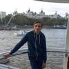 mihai, 38, г.Лондон