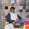 Зафар Ибрагимов, 36, г.Самарканд