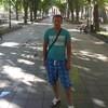 Валерій, 30, г.Калиновка