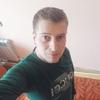 Falomeev, 34, г.Алапаевск