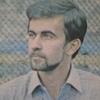 Вадим, 51, г.Малин