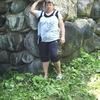 Марина, 55, г.Старица