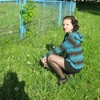 Даша Курсевич, 20, г.Лида