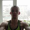 Вадим, 27, г.Лучегорск