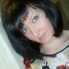 Юлия, 27, г.Балаганск