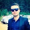 Dima, 34, г.Краслава