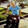 Рустем Сабиров, 40, г.Екатеринбург